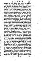 giornale/TO00195922/1809/unico/00000073