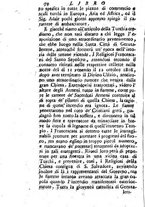 giornale/TO00195922/1809/unico/00000074