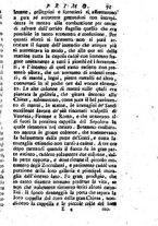 giornale/TO00195922/1809/unico/00000075