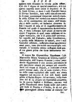 giornale/TO00195922/1809/unico/00000076