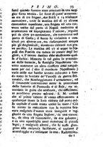 giornale/TO00195922/1809/unico/00000077