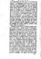 giornale/TO00195922/1809/unico/00000078