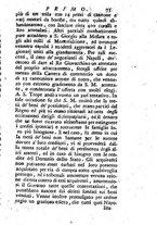 giornale/TO00195922/1809/unico/00000079
