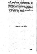 giornale/TO00195922/1809/unico/00000080