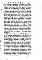 giornale/TO00195922/1809/unico/00000101