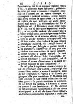 giornale/TO00195922/1809/unico/00000102