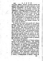 giornale/TO00195922/1809/unico/00000104