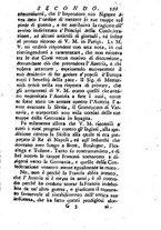 giornale/TO00195922/1809/unico/00000105