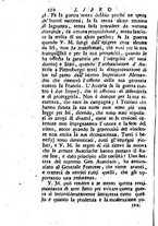 giornale/TO00195922/1809/unico/00000106