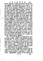 giornale/TO00195922/1809/unico/00000107