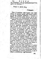 giornale/TO00195922/1809/unico/00000108