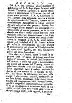 giornale/TO00195922/1809/unico/00000109