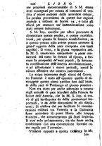 giornale/TO00195922/1809/unico/00000110