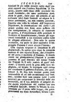 giornale/TO00195922/1809/unico/00000111