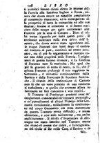 giornale/TO00195922/1809/unico/00000112