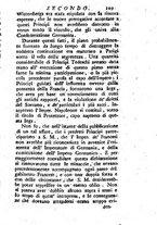giornale/TO00195922/1809/unico/00000113