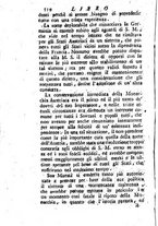 giornale/TO00195922/1809/unico/00000114