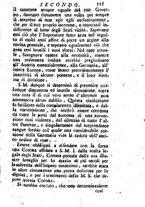 giornale/TO00195922/1809/unico/00000115