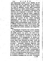 giornale/TO00195922/1809/unico/00000116