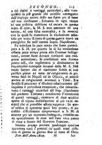 giornale/TO00195922/1809/unico/00000117