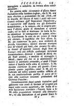 giornale/TO00195922/1809/unico/00000119