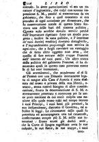 giornale/TO00195922/1809/unico/00000120