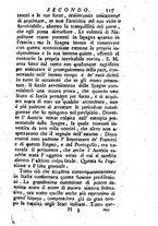 giornale/TO00195922/1809/unico/00000121