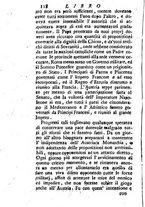 giornale/TO00195922/1809/unico/00000122