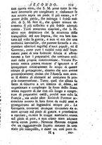 giornale/TO00195922/1809/unico/00000123