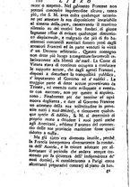 giornale/TO00195922/1809/unico/00000124