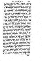 giornale/TO00195922/1809/unico/00000125
