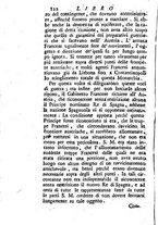 giornale/TO00195922/1809/unico/00000126