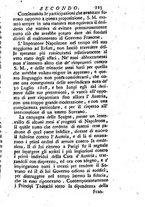 giornale/TO00195922/1809/unico/00000127