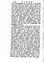 giornale/TO00195922/1809/unico/00000128