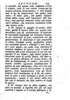giornale/TO00195922/1809/unico/00000129