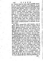 giornale/TO00195922/1809/unico/00000130