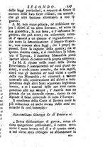 giornale/TO00195922/1809/unico/00000131