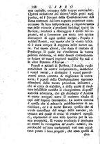 giornale/TO00195922/1809/unico/00000132