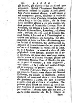 giornale/TO00195922/1809/unico/00000134