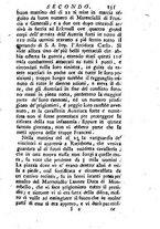 giornale/TO00195922/1809/unico/00000135