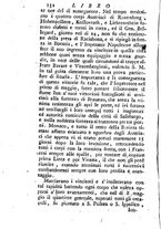giornale/TO00195922/1809/unico/00000136