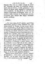 giornale/TO00195922/1809/unico/00000137