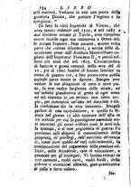 giornale/TO00195922/1809/unico/00000138