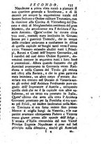 giornale/TO00195922/1809/unico/00000139
