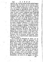 giornale/TO00195922/1809/unico/00000140