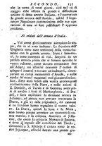 giornale/TO00195922/1809/unico/00000141