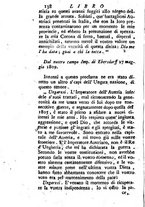 giornale/TO00195922/1809/unico/00000142