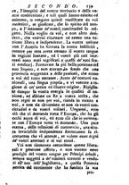 giornale/TO00195922/1809/unico/00000143