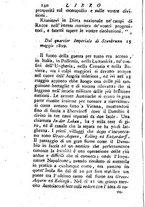 giornale/TO00195922/1809/unico/00000144