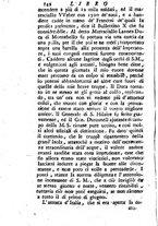giornale/TO00195922/1809/unico/00000146